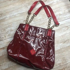 💚Simply Vera Vera Wang purse